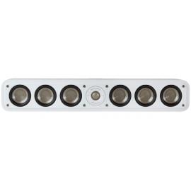 Polk Audio Signature S 35e Slim White