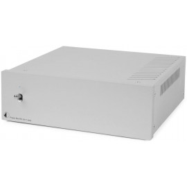 Pro-Ject POWER BOX RS UNIVERSAL 1-WAY - SILVER