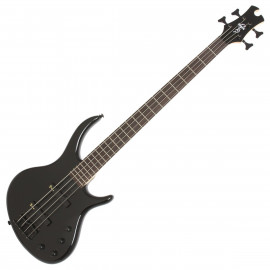 EPIPHONE TOBY STANDARD IV BASS