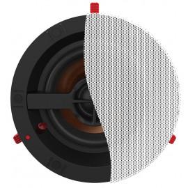 Klipsch Install Speaker PRO-14RC