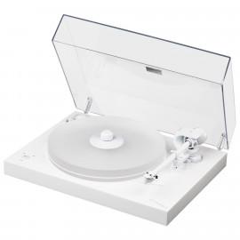 Pro-Ject 2Xperience The Beatles White Album 2M White