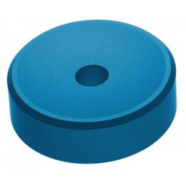 Pro-Ject ADAPT-IT Blue
