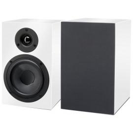 Pro-Ject SPEAKER BOX 4 - WHITE