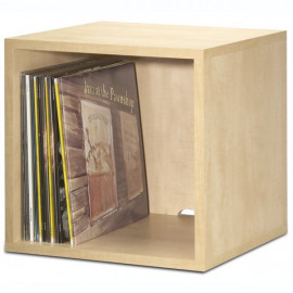 Pro-Ject CUBE-IT Light Beech