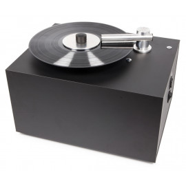 Pro-Ject VC-S INT Record cleaning machine