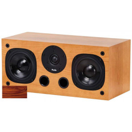 ProAc Centre Voice Rosewood