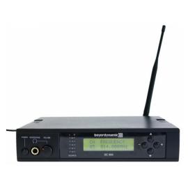 beyerdynamic SE 900 (850-874 MHz)