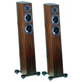 Audio Physic SITARA 25 Macassar Ebony