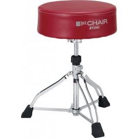 TAMA HT830R стул для барабанщика