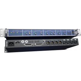 RME ADI - 192 DD