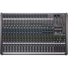 MACKIE PROFX22 V2