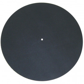 Pro-Ject LEATHER-IT Black