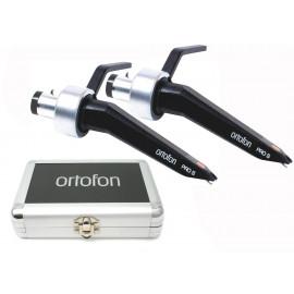 ORTOFON CONCORDE TWIN PRO S (two)