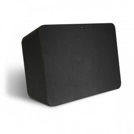 Bluesound PULSE SUB Wireless Powered Subwoofer Black