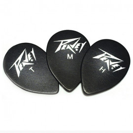 PEAVEY TORTEX MEDIUM - HEAVY