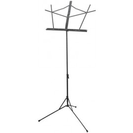 On-Stage Stands SM7022BB