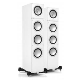 KEF Q500 White