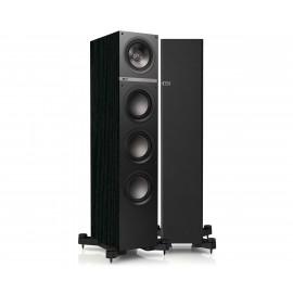 KEF Q500 Black