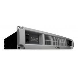 QSC PLX 3102