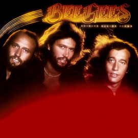 BEE GEES – SPIRITS HAVING FLOWN 1979/2020 (00602508005657) CAPITOL RECORDS/EU MINT (0602508005657)