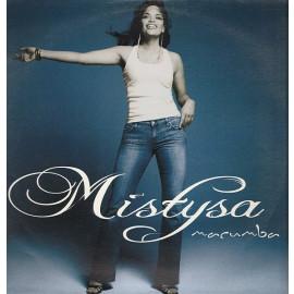 Pro-Ject LP MISTYSA (Mistysa - Macumba)