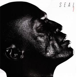 SEAL – 7, 2LP Set 2015 GAT, WARNER/EU MINT (0093624922865)
