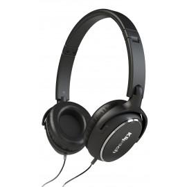 Klipsch R6i On-EAR