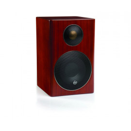 Monitor Audio Radius R90HD Rosemah