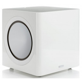 Monitor Audio Radius 390 White High Gloss