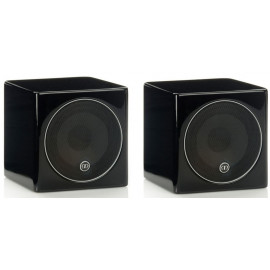 Monitor Audio Radius 45 Black High Gloss