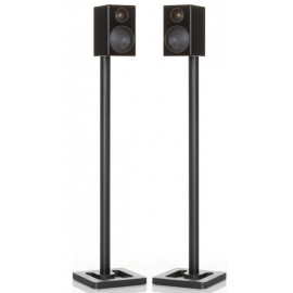 MONITOR AUDIO ST Radius HD Stand Black