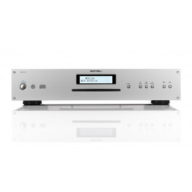 Rotel RCD-12 Silver