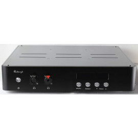 Audio-GD NFB-27