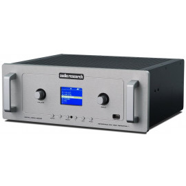 Audio Research REF DAC