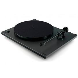 Rega RP78 Black (моно)