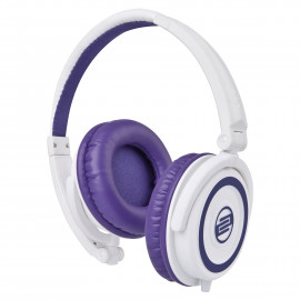 Reloop RHP-5 LTD - Purple Milk