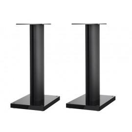 B&W FS-805 D3 Gloss black