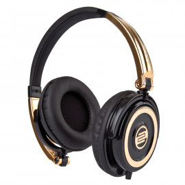 Reloop RHP-5 LTD - Gold Rush