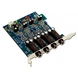 RME AEB 4/1 Expansion Board