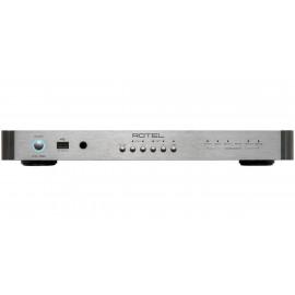 Rotel DAC RDD-1580 Silver