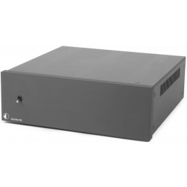 Pro-Ject PS Box RS Black