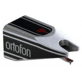ORTOFON S-120 Stylus