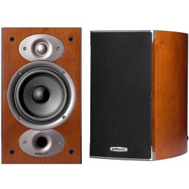 Polk Audio RTi A 1 Cherry