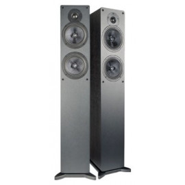 Cambridge Audio S70 Black
