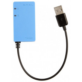 S.M.S.L TV-DAC Blue