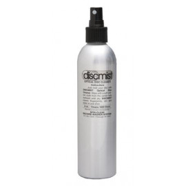 Pro-Ject SPIN-CLEAN DISCMIST OPTICAL DISC CLEANER 4OZ
