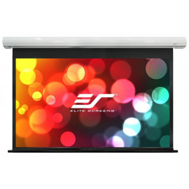 Elite Screens SK150XHW2-E24 White