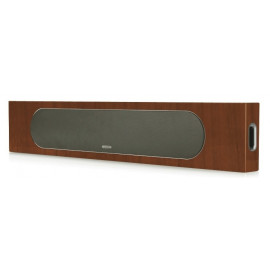 MONITOR AUDIO Radius Series One Walnut