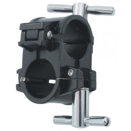 GIBRALTAR SC-GRSSRA RS STACKING RT ANGLE CLAMP