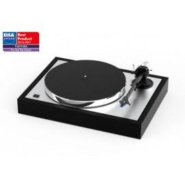 Pro-Ject The Classic 2M-Blue Satin Black